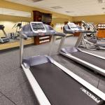Homewood Suites by Hilton Sioux Fallsの写真