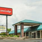 Econo Lodge Southwest Sunset Hills