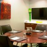 Foto de Homewood Suites by Hilton Denver Downtown-Convention Center