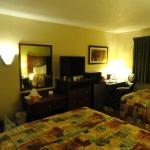 Foto Orangewood Inn and Suites Austin North