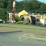 Super 8 Pigeon Forge/Emert Street照片