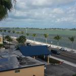 Photo de Key West Bayside Inn & Suites