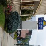 Days Inn And Suites Downtown Gatlinburg Parkway Foto
