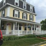 Foto Harbor House Inn