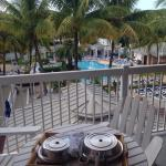 DoubleTree by Hilton Hotel Grand Key Resort - Key West Foto