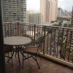 Photo de Grand Waikikian Suites by Hilton Grand Vacations