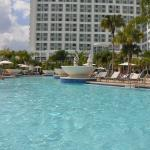 Photo of Hilton Orlando Lake Buena Vista