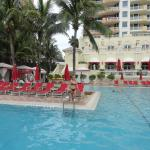 Foto van Acqualina Resort & Spa on the Beach