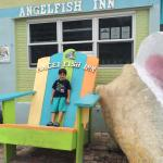 Photo of Angelfish Inn