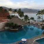 Foto Holiday Inn Resort Puerto Vallarta