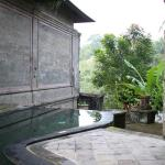 Photo of The Payogan Villa Resort & Spa
