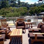 The Lodge at Tiburon Foto