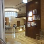 Kempinski Hotel Mall of the Emirates Foto