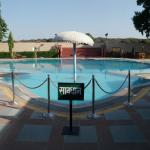 Фотография The Orchha Resort