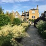 Cotswold House Hotel & Spa Foto
