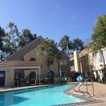 Residence Inn Oxnard River Ridge照片