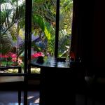 Bilde fra Royal Sanur: Royal Bali Beach Club