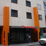 Photo of Travelodge Southbank Melbourne
