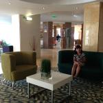 Photo of Holiday Inn Algarve