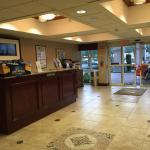 Photo de Homewood Suites Orlando/International Drive/Convention Center