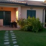 Photo of Residence Bartolini Ai Campi da Golf