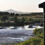 Photo of Keekorok Lodge-Sun Africa Hotels