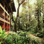 Photo de Club Mahindra Madikeri, Coorg