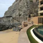 Zdjęcie The Resort at Pedregal