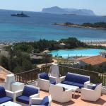 ภาพถ่ายของ Hotel Romazzino, a Luxury Collection Hotel, Costa Smeralda