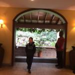 Fairview Hotel Foto