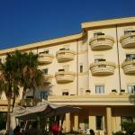 Photo of Sunshine Club Hotel Centro Benessere