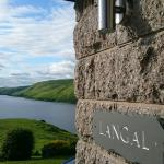 Langal Bed and Breakfast