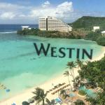 Photo of The Westin Resort Guam