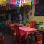 Jake's Place Mexican Cantina