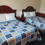 Port Colborne Capri Motel