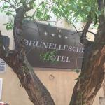 Photo de Hotel Brunelleschi