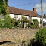 Photo de The White Horse Inn