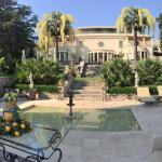 The Ashbee Hotel Foto