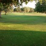 Photo de Villages Golf Panoramica