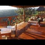 Φωτογραφία: Neptune Ngorongoro Luxury Lodge