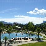 Photo of Alpiana Resort
