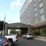 Holiday Inn Denver - Cherry Creek resmi
