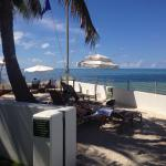 Foto de Southernmost on the Beach