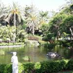 Photo of Hotel Botanico & The Oriental Spa Garden