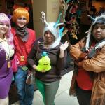 Brony Convention!!!