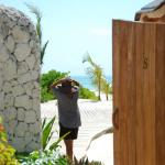 Zanzibar White Sand Luxury Villas & Spa Foto