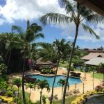 Photo de Sheraton Kauai Resort