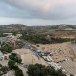Foto Radisson Blu Resort & Spa, Malta Golden Sands