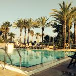 Foto Marriott's Playa Andaluza