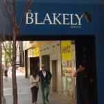Foto de The Blakely New York